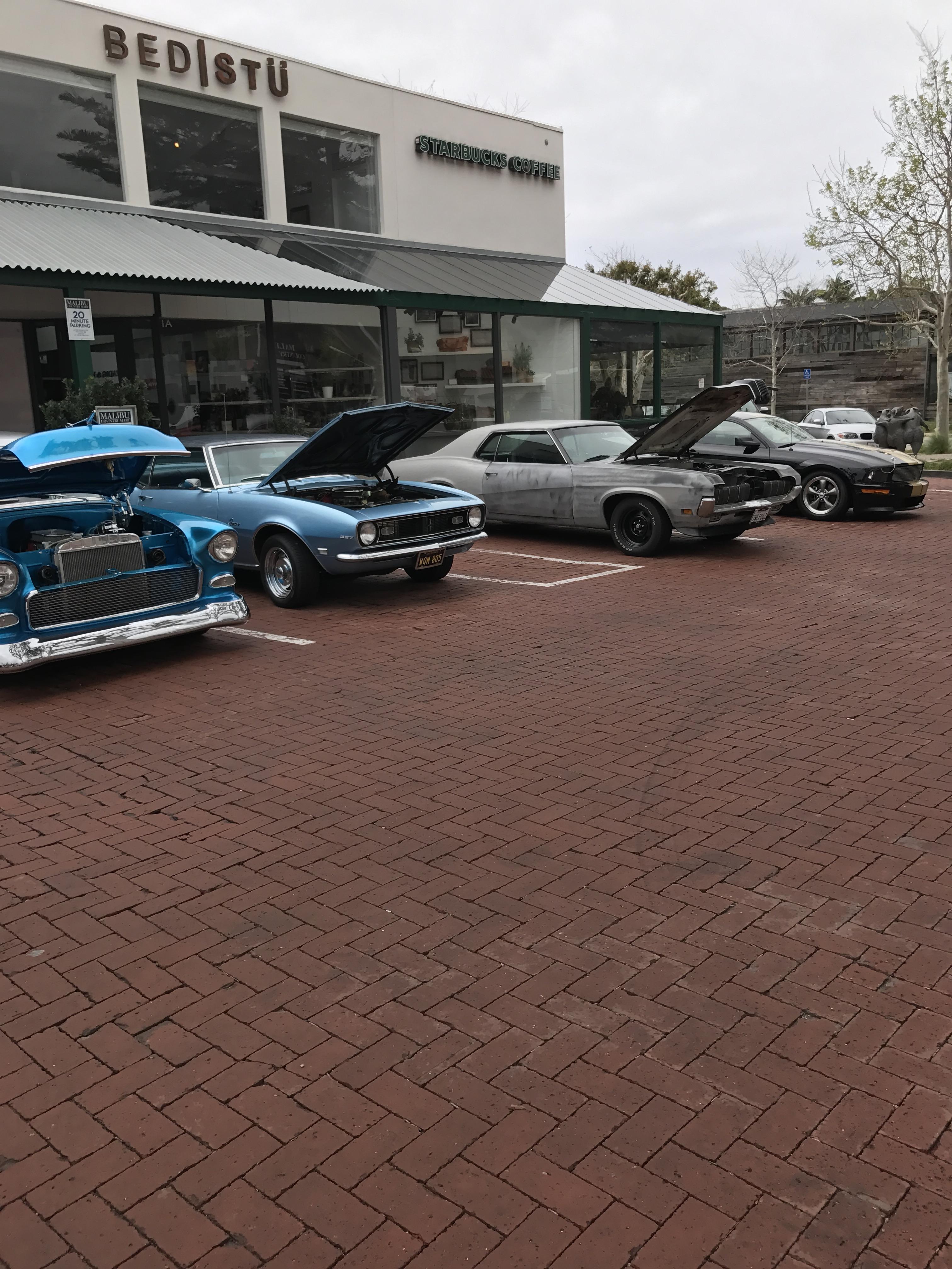 malibu car show.JPG